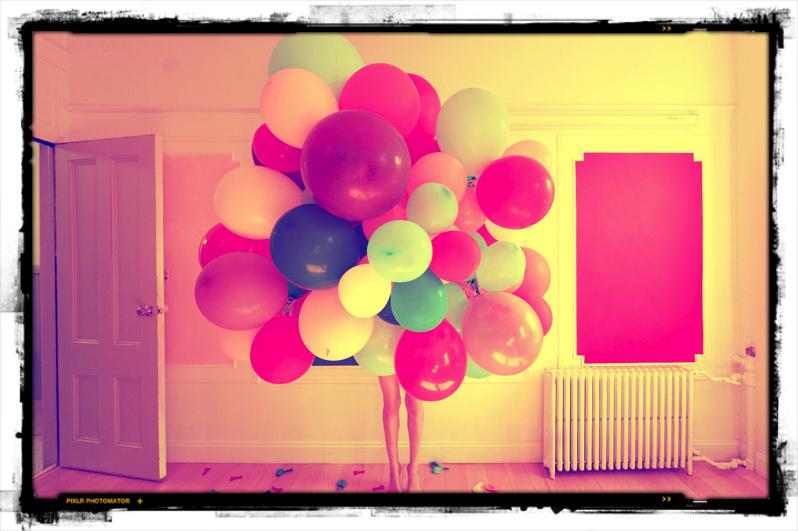 Palloncini_felicita_colori