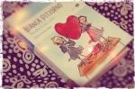 Ascolta_il_mio_cuore
