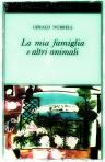 La_mia_famiglia_e_altri_animali