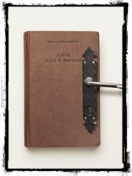 Libro_Raquel_Leiva