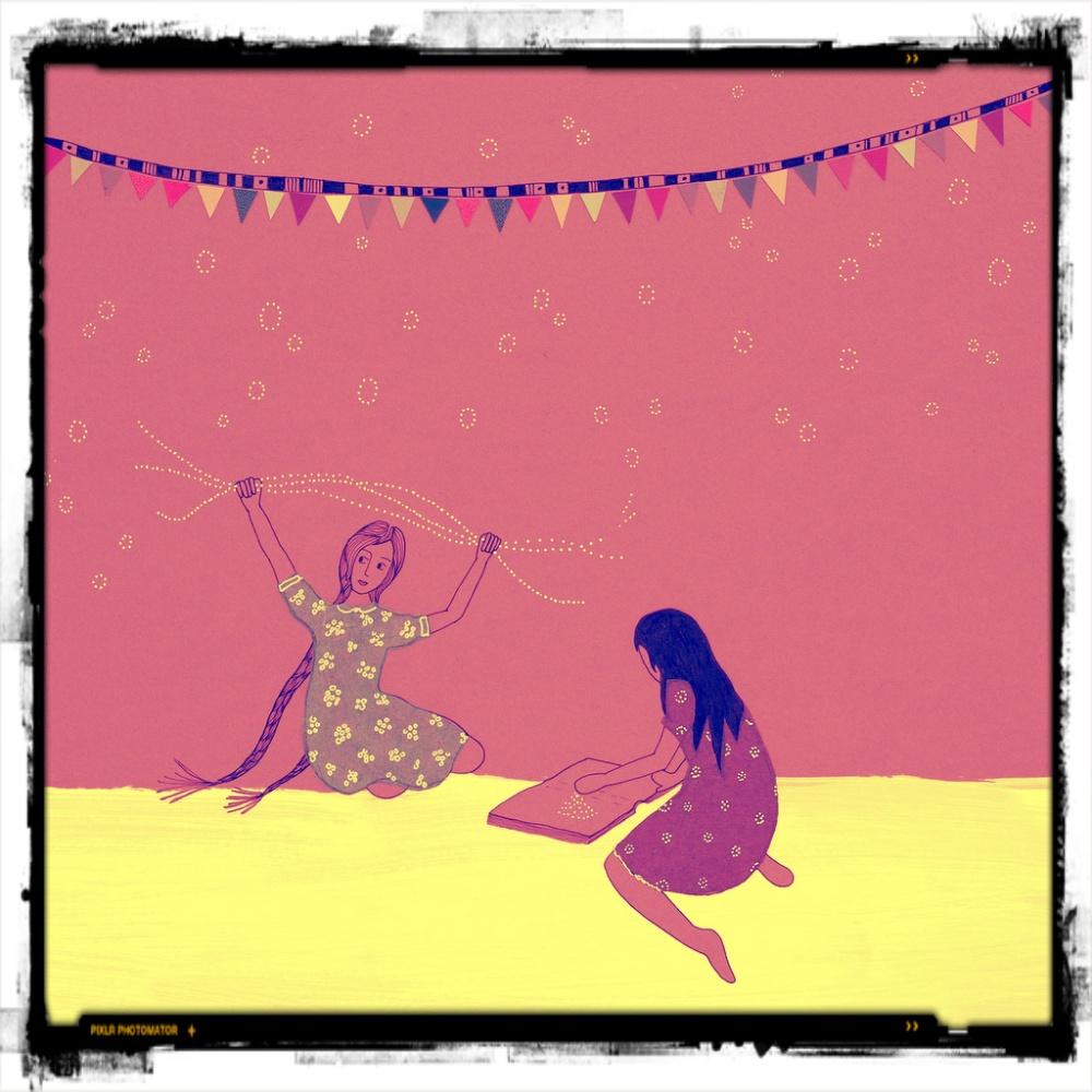 Illustrazione di http://www.etsy.com/it/people/pintameldia?ref=owner_profile_leftnav