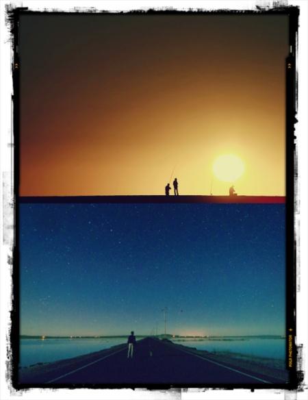 Sole_stelle