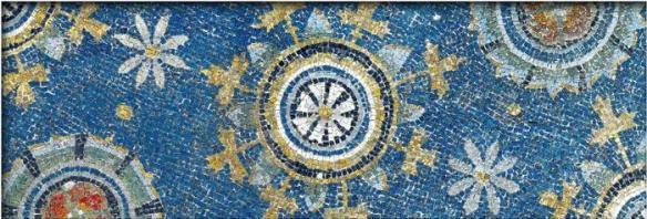 mosaico-ravenna