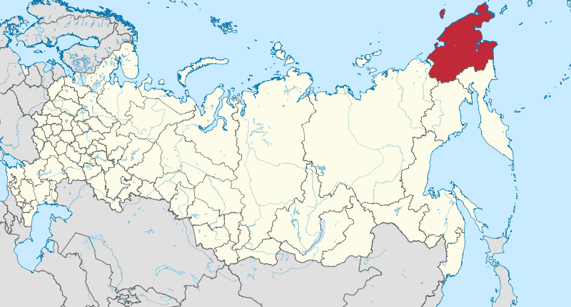 800px-Chukotka_in_Russia.svg
