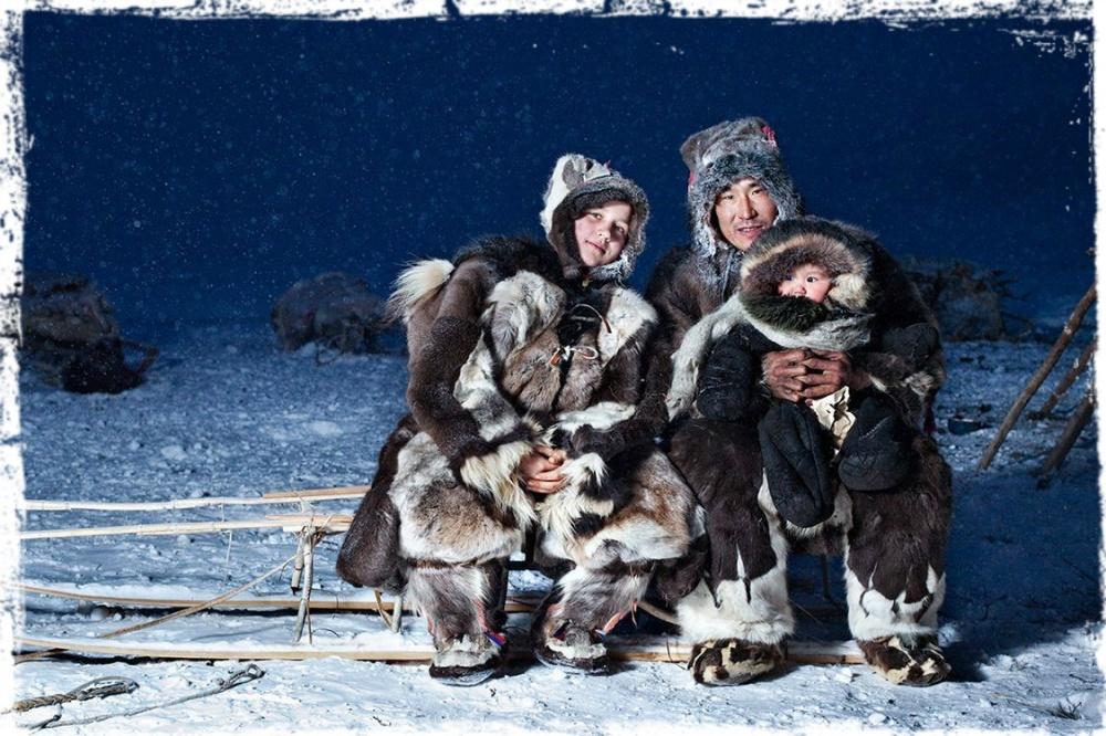 Siberia2