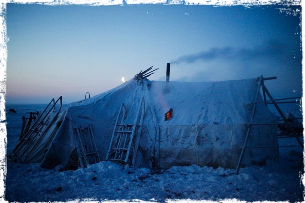 Siberia3