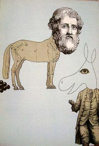 art,18th,century,bohumil,stepan,cz,donkey,engraving-d689ced162592ffffd0f39febad73d9d_h