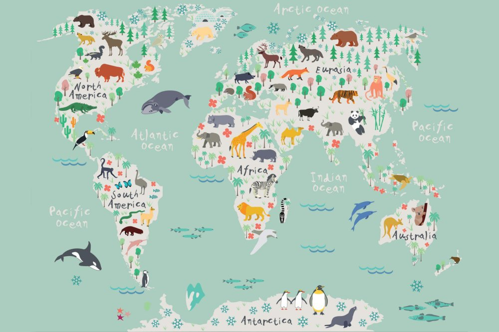safari-map-childrens-plain.jpg